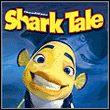 game Shark Tale