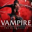 game Vampire: The Masquerade - Bloodhunt