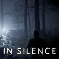 Okładka In Silence (PC)