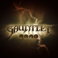 Okładka Gauntlet (2014) (PC)