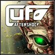 game UFO: Aftershock