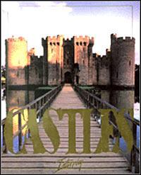 Okładka Castles (PC)