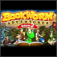 bookworm adventures volume 2 pc
