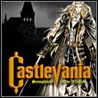 game Castlevania: Symphony of the Night
