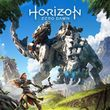 game Horizon: Zero Dawn
