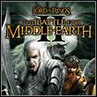 game The Lord of the Rings: The Battle for Middle-Earth II