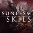 game Sunless Skies: Sovereign Edition