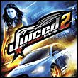 game Juiced 2: Hot Import Nights