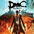 gra DMC: Devil May Cry