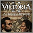 game Victoria II: A House Divided