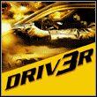 game DRIV3R