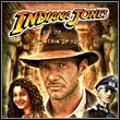 game Indiana Jones and the Fountain of Youth