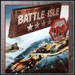 game Battle Isle