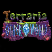 Game Box for Terraria: Otherworld (PC)