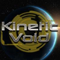 Okładka Kinetic Void (PC)
