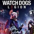 game Watch Dogs: Legion