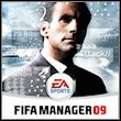 gra FIFA Manager 09