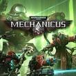 game Warhammer 40,000: Mechanicus