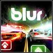 game Blur