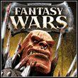 game Fantasy Wars