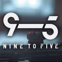 Nine to Five cover