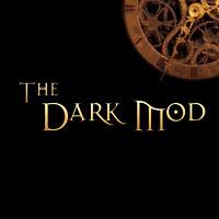 Okładka The Dark Mod (PC)