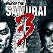 game Way of the Samurai 3