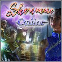 Okładka Shenmue Online (PC)
