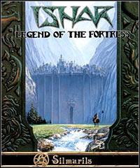 Okładka Ishar: Legend of the Fortress (PC)