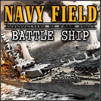 Okładka Navy Field (PC)