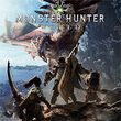 game Monster Hunter: World