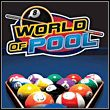 game World of Pool
