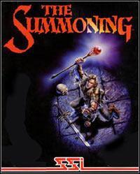 Okładka The Summoning (PC)