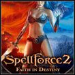 game SpellForce 2: Faith in Destiny