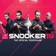 game Snooker 19