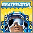game Beaterator