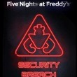 game Five Nights at Freddy's: Security Breach