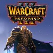 game Warcraft III: Reforged