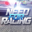game Need for Racing