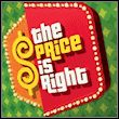 game The Price is Right