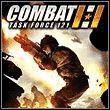 game Combat: Task Force 121