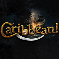 Game Box for Caribbean! (PC)