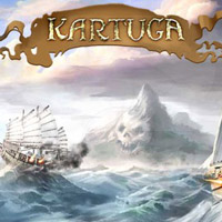 Game Box for Kartuga (WWW)