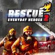 game Rescue 2: Everyday Heroes