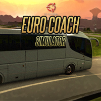 euro bus simulator 2018 free download for pc