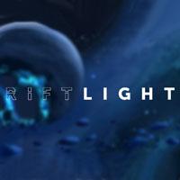 Okładka Riftlight (PC)