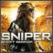 game Sniper: Ghost Warrior