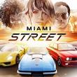 game Miami Street