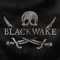 Game Box for Blackwake (PC)
