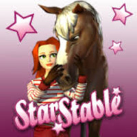 Game Box for Star Stable (PC)